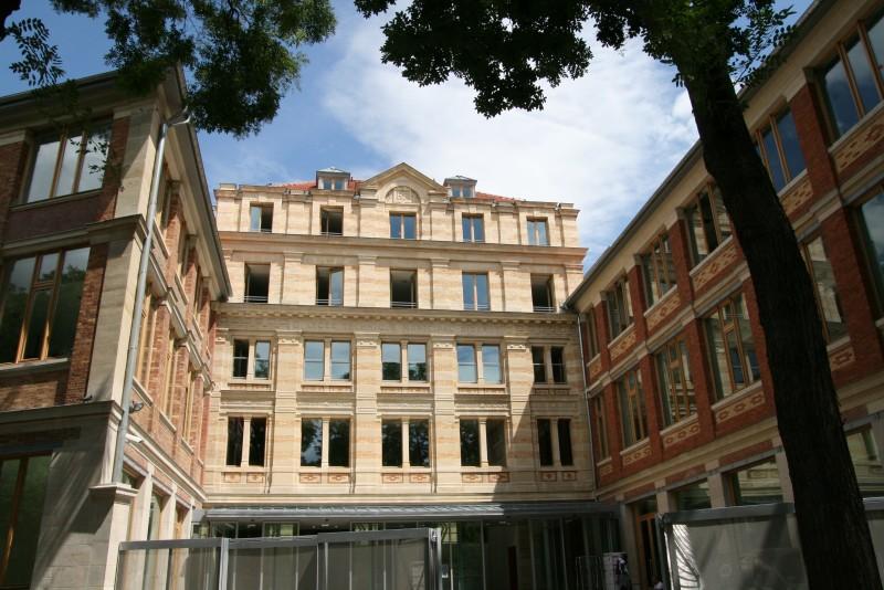 ecole nationale sup rieure d 39 architecture de paris belleville cole d 39 architecture. Black Bedroom Furniture Sets. Home Design Ideas