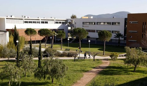http://www.etudinfo.com/image/photo/universite-du-sud-516e953dd660f.jpg