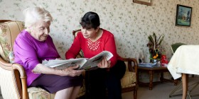 Aide et assistance sociale : guide des �coles et formations