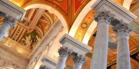 Architecture, D�coration : guide des �coles et formations
