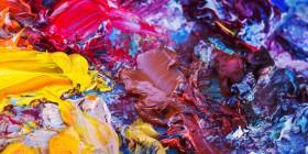 Arts, arts plastiques : guide des �coles et formations