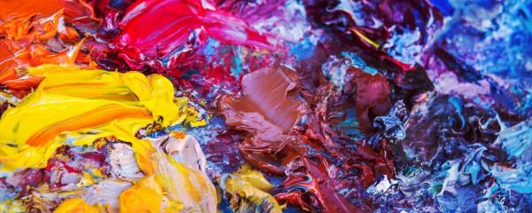 Arts, arts plastiques