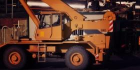 BTP et Construction : guide des �coles et formations