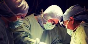 Chirurgie : guide des �coles et formations