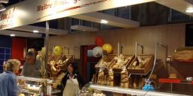 Commerce : guide des �coles et formations