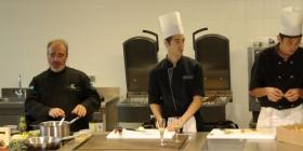 Cuisine : guide des �coles et formations