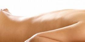 Dermatologie : guide des �coles et formations