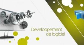 D�veloppement logiciel : guide des �coles et formations