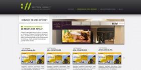 D�veloppement Web et int�gration : guide des �coles et formations