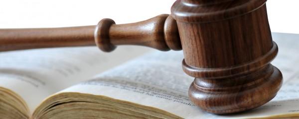 Droit et Politique