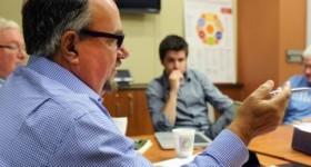 Entrepreneuriat & Cr�ation d'entreprise : guide des �coles et formations