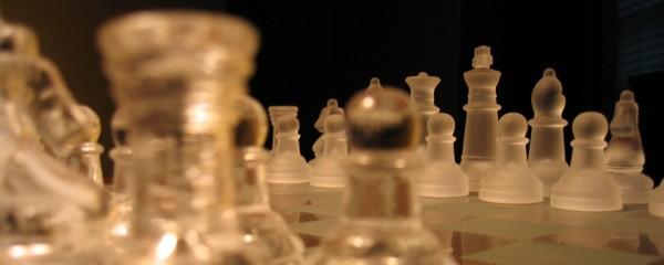 Études marketing et stratégie
