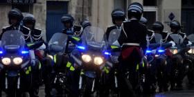 Gendarmerie : guide des �coles et formations