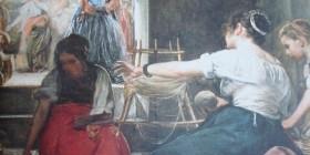 Histoire de l'art : guide des �coles et formations