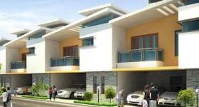 Immobilier : guide des �coles et formations
