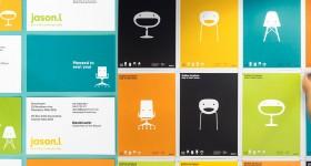 Infographie / Graphisme : guide des �coles et formations
