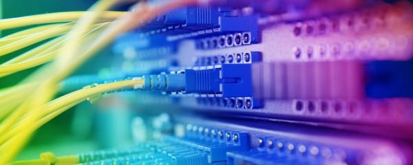 Informatique et Web
