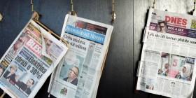 Journalisme : guide des �coles et formations
