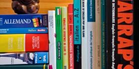Langues : guide des �coles et formations