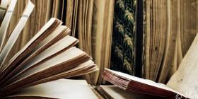Lettres : guide des �coles et formations