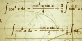 Math�matiques : guide des �coles et formations