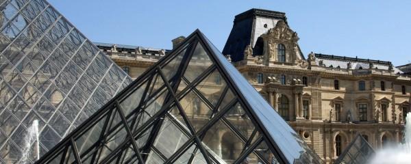 Musées et patrimoine