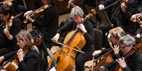Musique et son : guide des �coles et formations