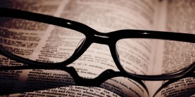 Ophtalmologie : guide des �coles et formations