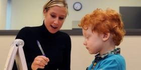 Orthophonie : guide des �coles et formations