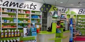 Pharmacie : guide des �coles et formations