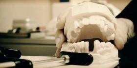 Odontologie : guide des �coles et formations