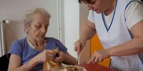 Service � la personne : guide des �coles et formations