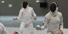 Sport de haut niveau : guide des �coles et formations