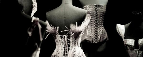 Stylisme, textile