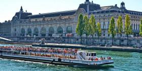 Tourisme et Loisirs : guide des �coles et formations
