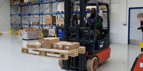 Transport et logistique : guide des �coles et formations