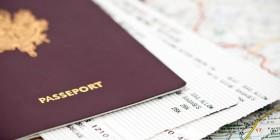 Cr�ation et vente de voyages : guide des �coles et formations