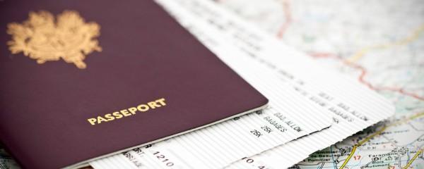 Création et vente de voyages