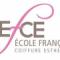 EFCE - Ecole Fran�aise Coiffure Esth�tique