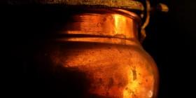 BAC pro Technicien en chaudronnerie industrielle : programme, d�bouch�s et poursuite d'�tude