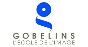 Concours des Gobelins - l'�cole de l'image : Guide complet