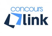 Concours Link, le t�moignage de Camille