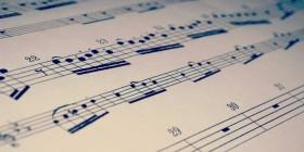 Dipl�me d'Etat de professeur de musique : programme, d�bouch�s et poursuite d'�tude