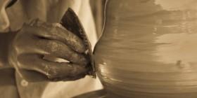 DMA arts textiles et c�ramiques : programme, d�bouch�s et poursuite d'�tude