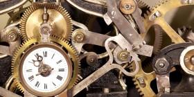 DMA horlogerie : programme, d�bouch�s et poursuite d'�tude