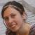Partir en stage avec le programme Erasmus : le t�moignage de Fanny