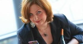 Une caviste passionn�e raconte son m�tier et son blog : la PinardotheK
