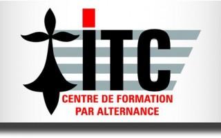photo ITC Formation - Ecole Supérieure de Management et de de Commerce