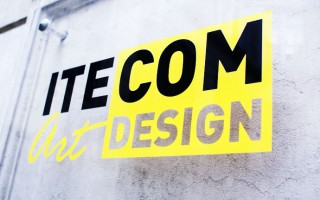 photo ITECOM Art Design Paris