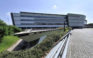 photo Université de Picardie Jules Vernes